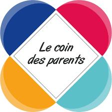 Coin des parents